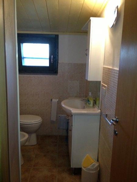 casa gialla bagno_450x600