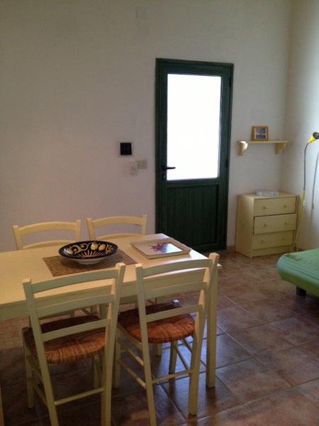 casa gialla cucina_450x600