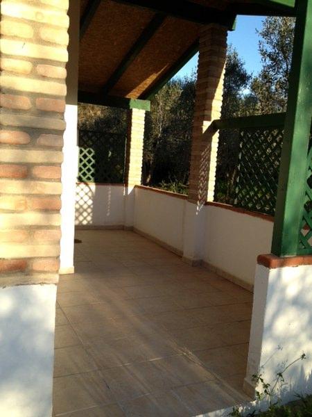 casa gialla ingresso_450x600