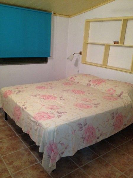 casa gialla letto_450x600