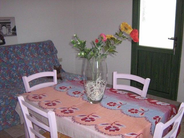 casa Rosa 013_640_480