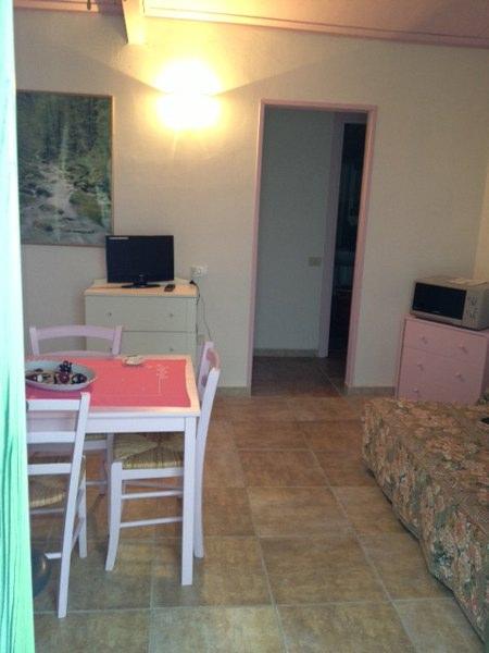 ingresso casa rosa_450x600
