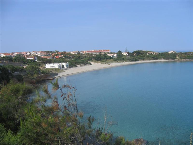spiaggia_sottotorre_(Large)_(Medium)